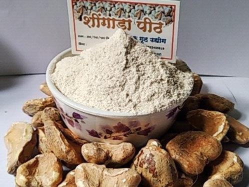 Shingada (Water Chestnut) Flour