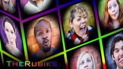 The Rubiks