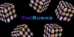 The Rubiks - banner