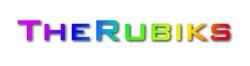 The Rubiks!