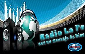 radiolafe-.png