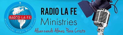 radiolafe