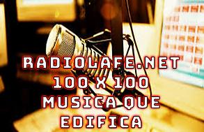 radiolafe---.png