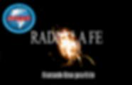 RADIOLAFENET -.png