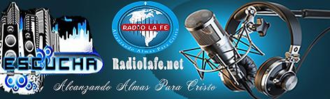 radio la fe.png