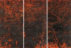 lacquer-nguyen-tran-cuong-04-min-640x480