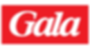 customer-gala-logo-picture.png