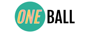 logo oneball