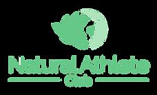 logo-NAC-vertical.png