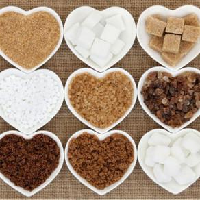 Le sucre, ami ou ennemi des sportifs?