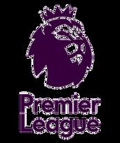 34-341874_leicester-city-vs-arsenal-premier-league-logo-png (1).png