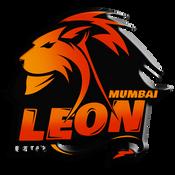 mumbai_leon_army.PNG