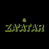 Zaatar - Full Logo-01.png