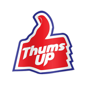 thumsup png.png