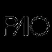 PAIO Logo.png