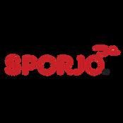 Sporjo_Logo_1 PNG.png