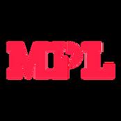 MPL_Logo_2 (1).png