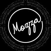 Mozza sticker 6x6__page-000sasas1.png