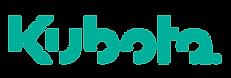 Kubota-Logo.svg.png