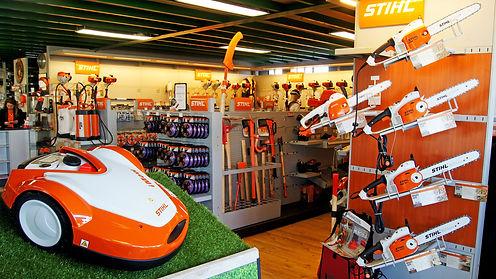 abribat-pamiers-magasin-tronconneuses.jp