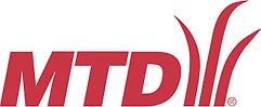 logo-mtd.png