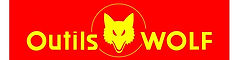 logo-outils-wolf.jpg