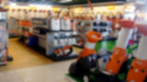 abribat-pamiers-magasin-vegetaux.jpg