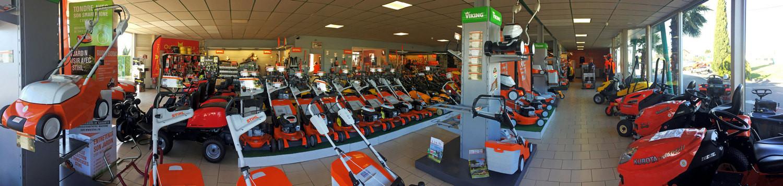 abribat-pamiers-magasin-tondeuses2.jpg