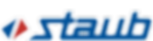 logo-staub.png