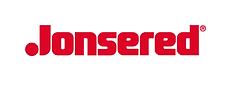 logo-jonsered.png