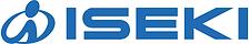 logo-iseki.png