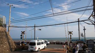 ENOSHIMA 江之岛