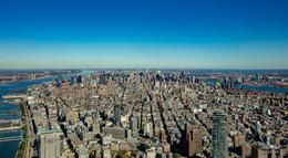 New York Day .Ver 纽约一日