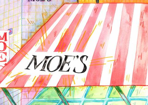 Moe's Books.jpg