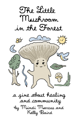 SIMPLE Little Mushroom Title Page.png