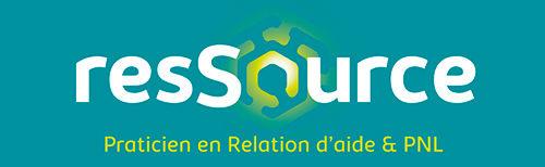 resSource 2021 logo.jpg
