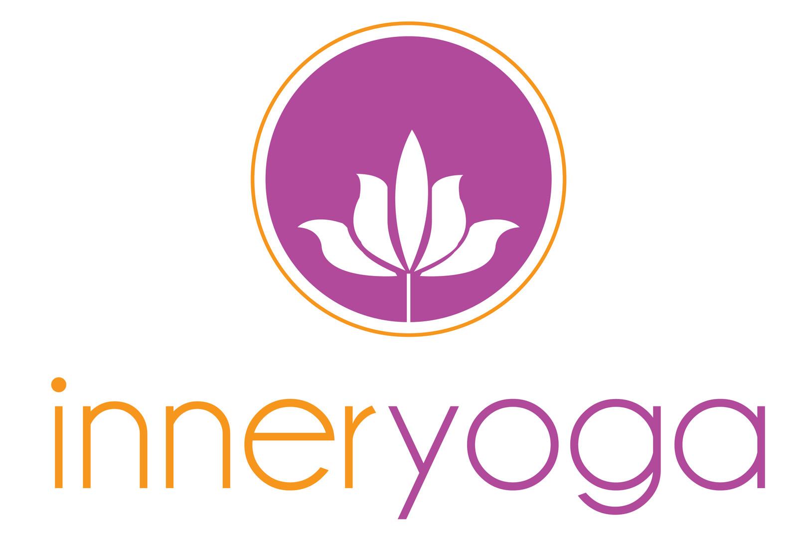 Inner Yoga Training