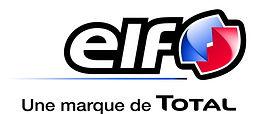 Logo-New-ELF-Une-marque-de-Total-fond-bl