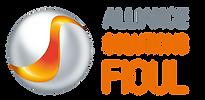 ASF-Logo2_0.png