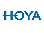 Logo-Hoya.png