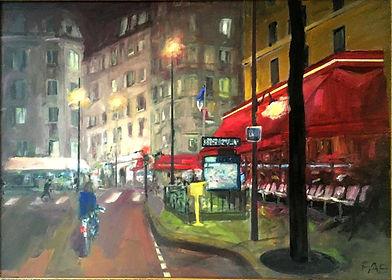 Rue Brochant.jpg