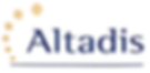 Altadis.png