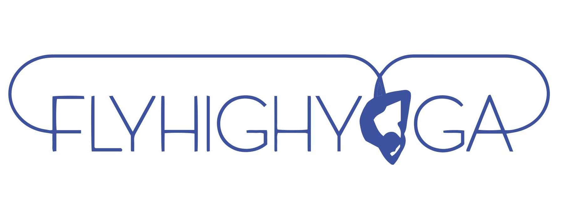 Fly High Yoga