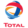 total-s.a-logo-vector-01.png