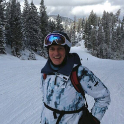 Jeff Lucchesi, Instructor