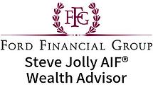 Steve_Jolly_AIF®,_Wealth_Advisor_(1).png