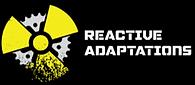 Reactive.png