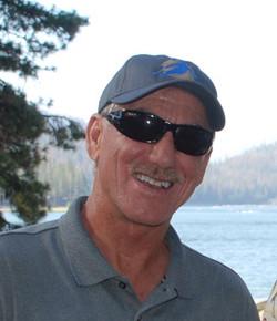 Bill Morse, Instructor