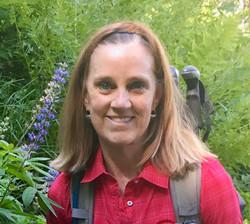 Kathy Durham, Instructor