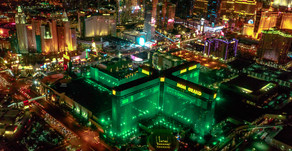 MGM Resorts Data Breach Exposes Personal Data of 10.6 Million Guests